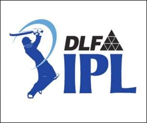 DLF IPL Matches live online